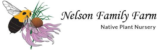 Nelson Family Farm